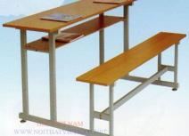Bàn ghế học sinh MIMI BHS-004